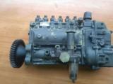 Pompa silnika MWM Fendt,Renault