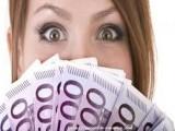 kredyty i finansowanie szybki