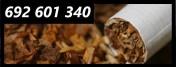 tytoń super cena -najlepsza jakość! 692*601*340