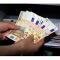 Schneller Kredit und ohne Protokoll