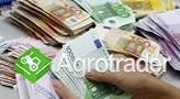 AmazingPromo Special, z łatwością subskrybuj pożyczkę