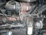 Części silnika Cummins B6-590 B6T-590 Blok,Głowica,Wał Korbowy,Misa