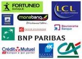 kontakt Nasza strona internetowa: www.prets-pour-tous.com