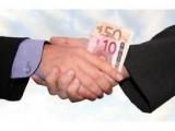 Oferta pożyczki między osobami poważne i uczciwe do 72 godzin