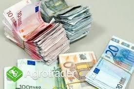 Potrzebujesz finansowania, aby skonsolidować swoje długi ?