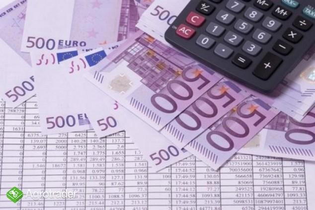 Offre de prêt entre particulier sérieux et rapide