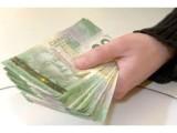 Szybka oferta pożyczki w 48 godzin