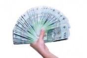 Oferta kredytowa dla osób w trudnej sytuacji od 8000 do 800.000000 PLN