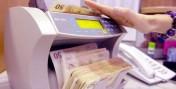 Oferta pożyczek pomiędzy osobami poważnymi i szybkimi w ciągu 24 godzi