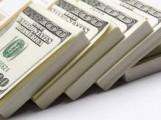 Hypotheken, Darlehen INVESTMENT, Auto Loan, Dett