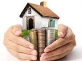 Jak uzyskać pożyczkę bez przechodzenia przez bank?