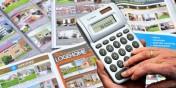 Oferta pożyczki w ciągu 24 godzin