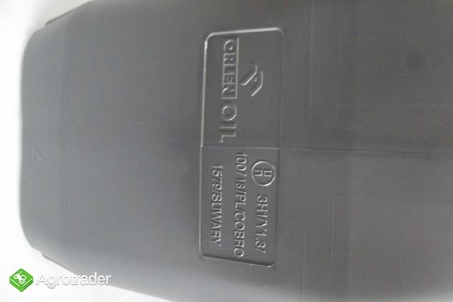 Olej przekładniowy HIPOL GL 6 80W ORLEN 20L    - zdjęcie 2