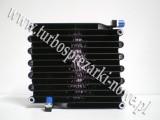 Chłodnica klimatyzacji - Chłodnice klimatyzacji -   H716.550.061.100 /