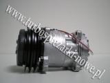 Nowa sprężarka klimatyzacji / zamiennik SIGMA (made in Japan) - Spręża