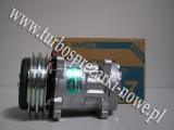 Sprężarka klimatyzacji - Sprężarki klimatyzacji -   3782613M2 /  34784