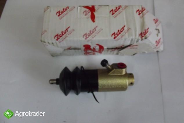 Wysprzęglik ZETOR FRONTERA 8641-11441 NT.