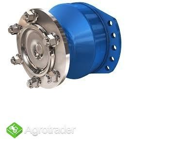 Sprzedam pompy Hydromatic R902500007 AAA10VSO140 DR 31R-VKD62N00  - zdjęcie 2