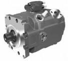 Pompa hydrauliczna Rexroth R902491176 A15VSO280LRDRE/2AHV10MRVE