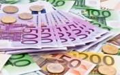 Oferta specjalna kredytów szybkich i niezawodnych pomiędzy prywatnymi