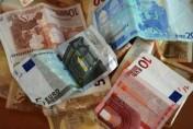 oferta urgente de empréstimo entre privados