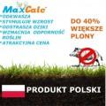 ANTY DZIK WAPNO ORGANICZNE MAX CALC 90% skuteczności