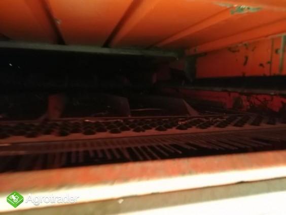 Części Deutz-Fahr 1600,1610,1620,1630,2680 sita,wytrzasacze, hydrostat - zdjęcie 6