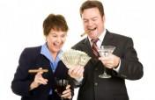 Wartość kredytu waha się od 1 000 do 9 000 000 EUR.