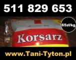 Tytoń papierosowy dzwoń i zamów 511-829-653
