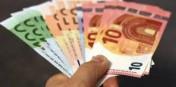 Kredyt hipoteczny - przedłużenie kredytu - pożyczka