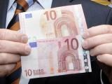 Kredyt hipoteczny - przedłużenie kredytu