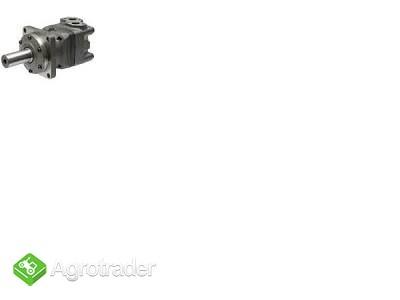 Oferujemy Silnik hydrauliczny OMV400 151B-2184, OMS315, OMR160
