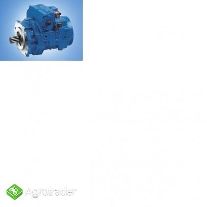 Pompa Hydromatic A4VG56DGD1/32R-NZC02F005S