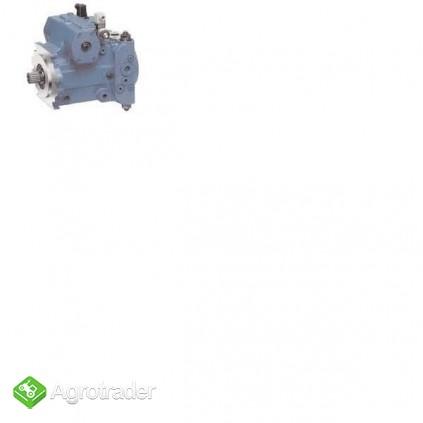 Pompa Hydromatic A4VG56DGD1/32R-NZC02F005S  - zdjęcie 1