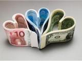 Finansowanie pieniedzy gwarantowana 100%