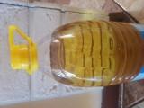 Olej spożywczy słonecznikowy