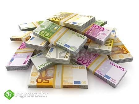 Steidzami naudas kredīta aizdevums!
