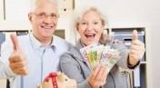 Rozwiązania dla twojego problemu finansowego bezpiecznie