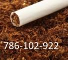 kup tyton 65 zł promocja !!!