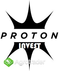 Proton Investment