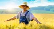 Pożyczka dla rolnika bez KRUS na spłatę zobowiązań, na rozwój