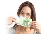 poločnosť BANK CREDIT sprístupňuje všetkým osobám