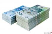 Poważna i prywatna oferta pożyczek