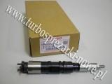 Wtryskiwacz paliwa CR DENSO - Wtryskiwacze -   095000-6490 /  09500064