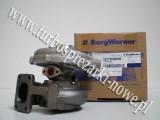 Liebherr - Turbosprężarka BorgWarner KKK 12.9 53279886609 /  532797166