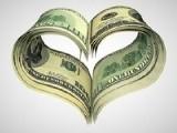 Szybka i niezawodna oferta pożyczki w ciągu 24 godzin