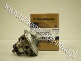 Opel - Nowy rdzeń CHRA BorgWarner KKK  53047100517 /  5304 710 0517 /