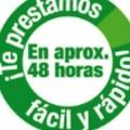 Oferta de préstamo rápida de € 5,000 a 950,000 € en 24 horas. (Penielr