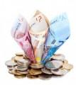 apidamente para resolver seus problemas financeiros