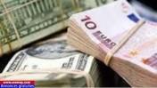 Empréstimo rápido e confiável em 48h